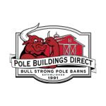 Pole Buildings Direct logo
