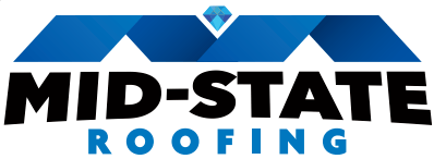 Midstate Logo