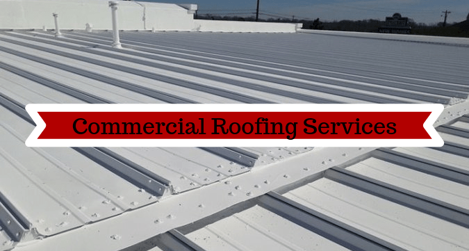 Commercial Roofing Pro In Shawano Wi Usa Roofers