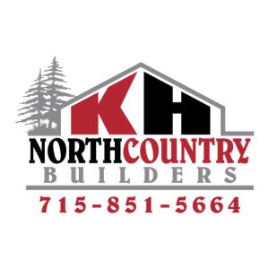 KH north Builders resized logo