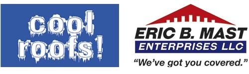 Eric-Mast-Logo